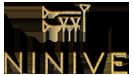 Ninive Saudi